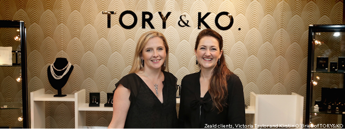 tory&ko-Kirsten-and-victoria