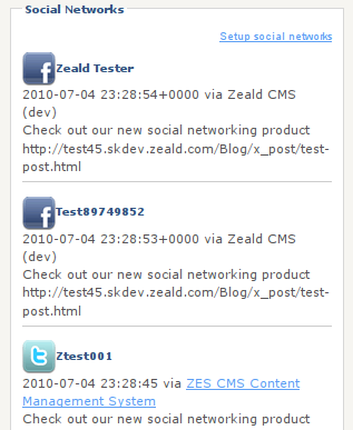 social_network_dashboard.png