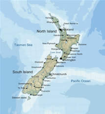 map_new_zealand_complex_small.jpg