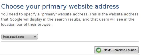 launch_wizard_website_adress4.png