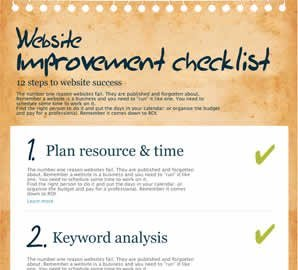 improvement_checklist_promo.jpg