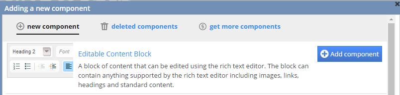 editablecontentblock