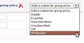 advanced_pricing_add_group.png