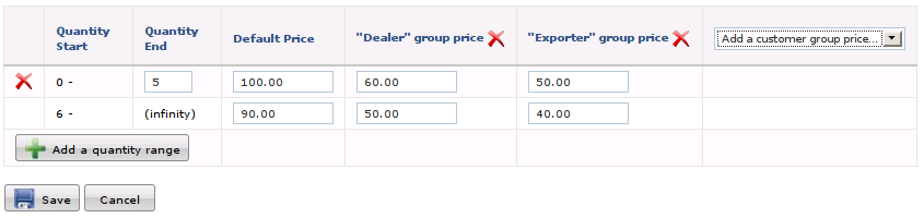advanced_pricing_editor_full.png