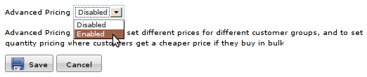 advanced_pricing_enable.png