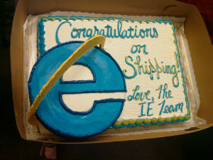 ms-ie-cake-to-mozilla-firefox(copy)